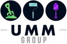 logo-umm-group